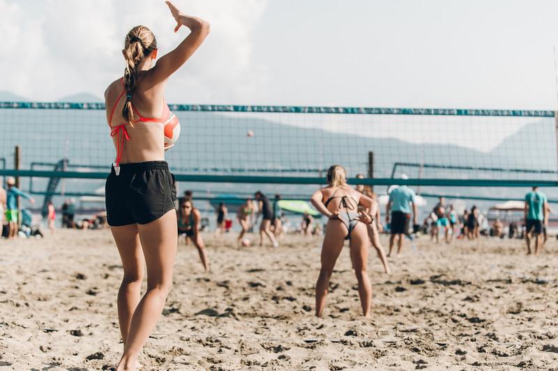 20190803-Volleyball BC-Beach Provincials-Spanish Banks- 109.jpg