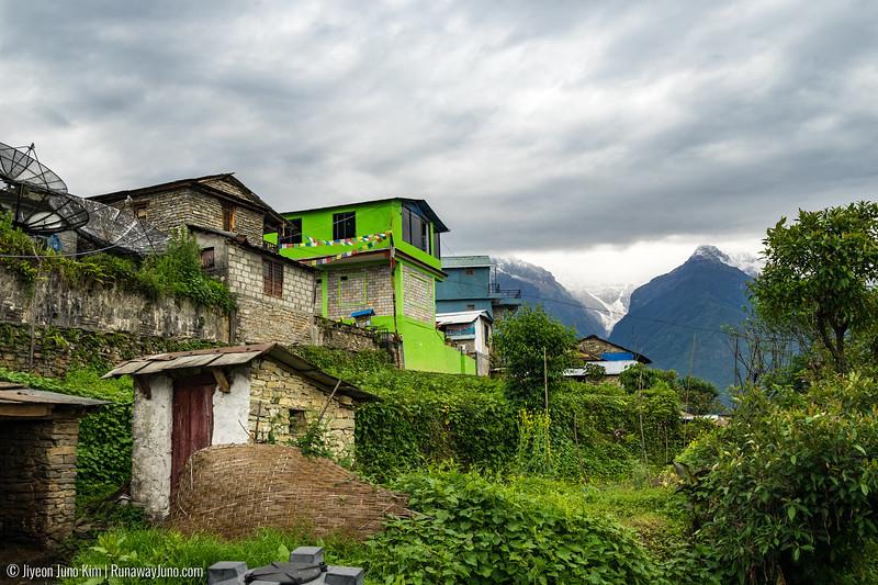 2017.05_Nepal-3163.jpg