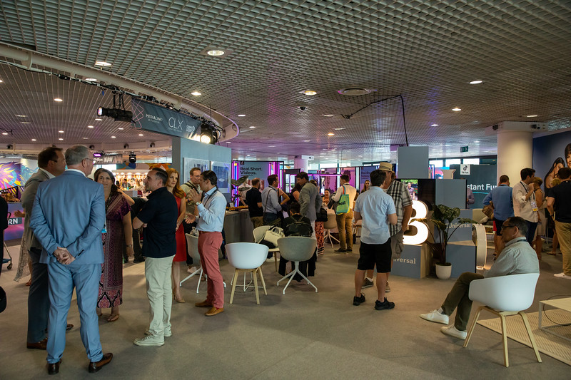 Cannes290.jpg