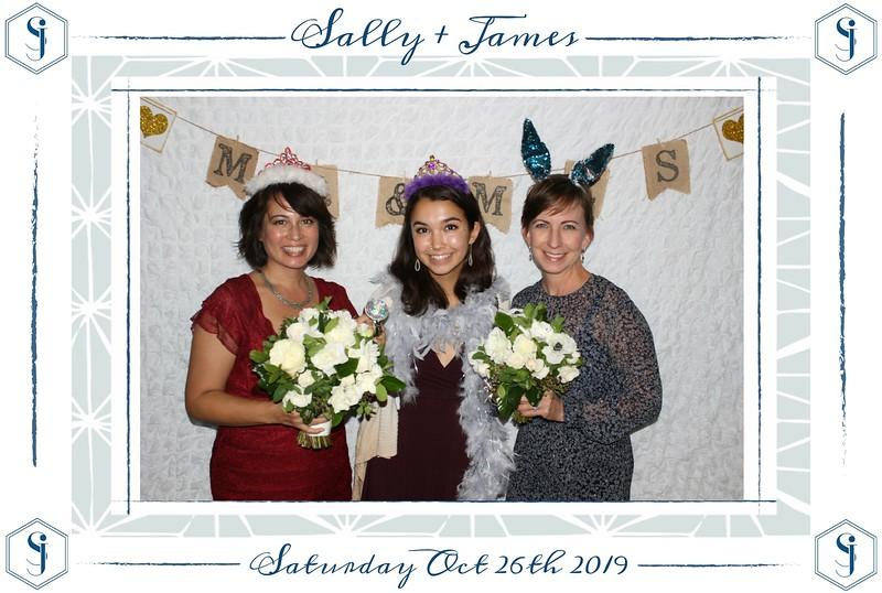 Sally & James30.jpg