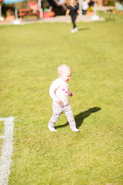 bensavellphotography_lloyds_clinical_homecare_family_fun_day_event_photography (48 of 405).jpg
