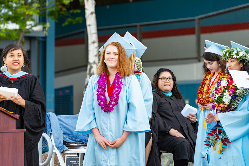 Hillsdale Graduation 2019-10598.jpg