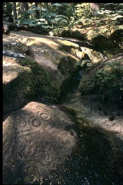 Petroglyphs 1 (scanned slides!)