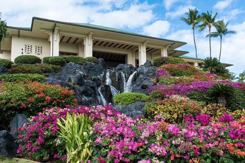 2015JWR Hawaii-111.jpg