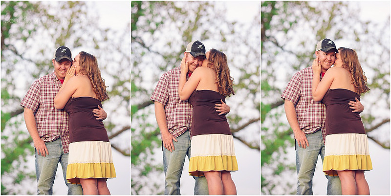 Lauren-Josh-Engagement-Session_0034.jpg