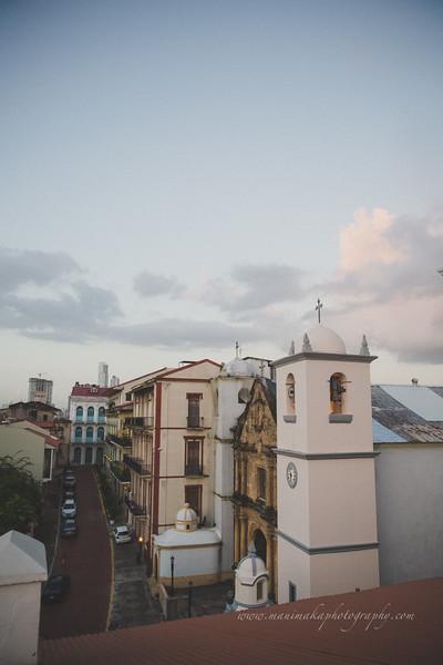 20131220_Casco_Viejo_8340.jpg
