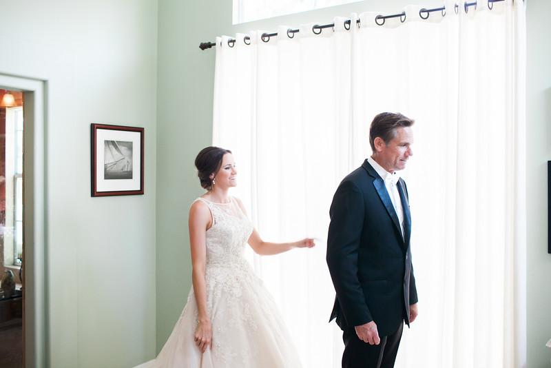 150626 Owen Wedding-0061.jpg