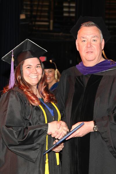 Diploma MCHP 2018 (166).jpg