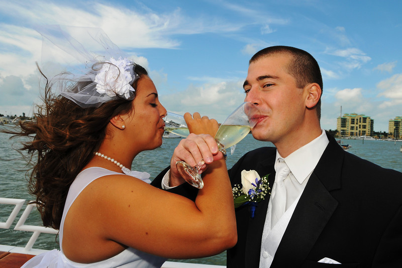 Caitlin and Dan's Naples Wedding 396.JPG