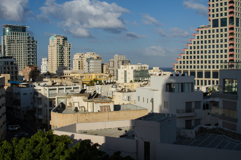 Israel_060114_031