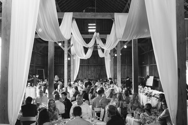 2018-megan-steffan-wedding-563.jpg