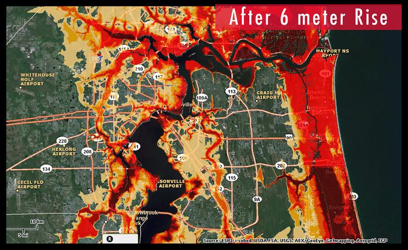 Global Warming Map 6mrise large.jpg