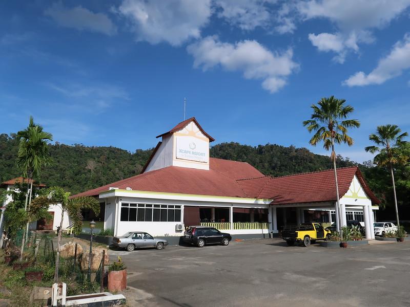 IMG_5246-xcape-resort.JPG