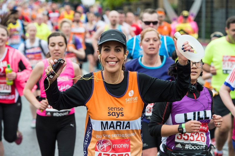 Marathon-5897.jpg