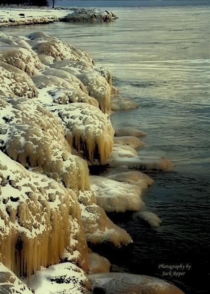 Cool Ice .jpg