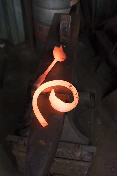 Anderson Ironworks-9.jpg