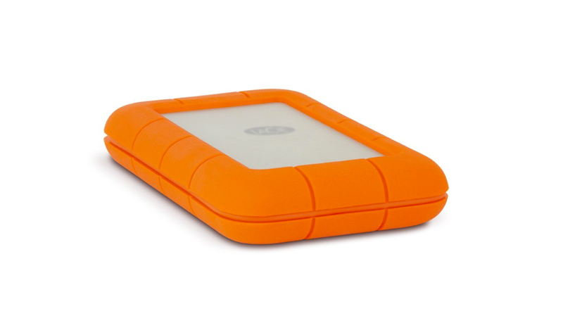 best gifts for travelers portable hard drive.png