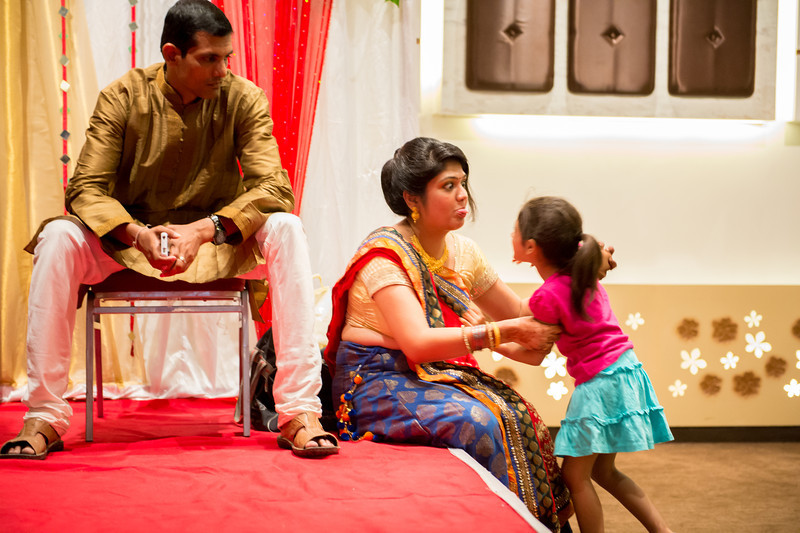 Prakrut Wedding-655.jpg
