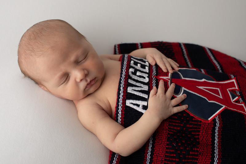 Baby Vincentino-14.jpg
