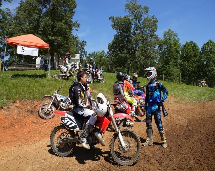 FCA Motocross camp 20171277day3.JPG