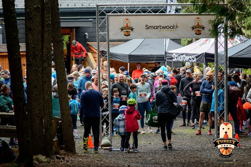 2019 RS WF Turkey Trot-54.jpg