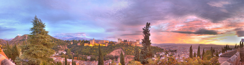 alhambra hdr evening panorama.jpg