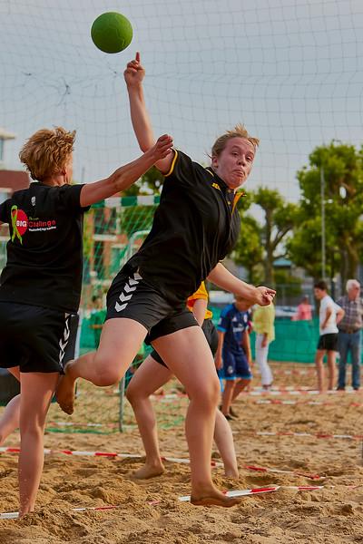 20160610 BHT 2016 Bedrijventeams & Beachvoetbal img 016.jpg