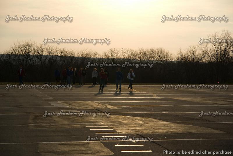 JFacebook uploads12.04.2008 Marching Band Audition 2 (37).jpg