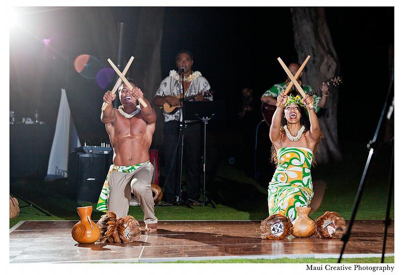 Maui_Wedding_Photographers_Sugarman_Estate_405.jpg
