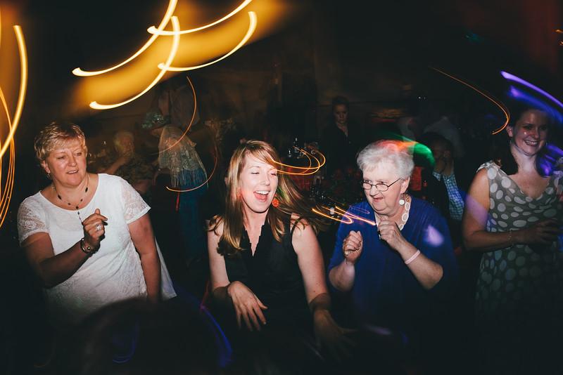 Le Cape Weddings_Natalie + Joe-537.jpg
