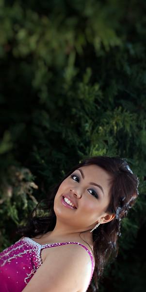 20111227-DSC_7411-Edit.jpg
