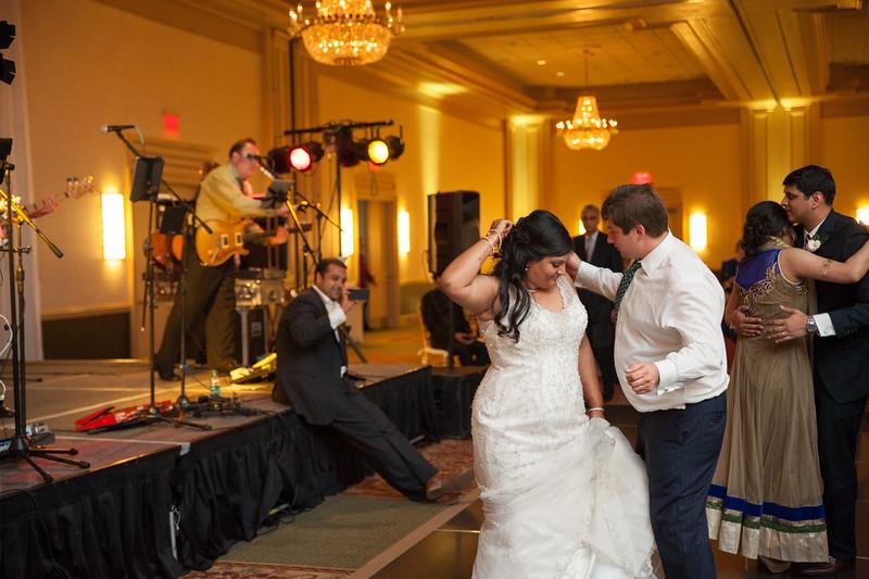 bap_hertzberg-wedding_20141011224833_DSC0801.jpg