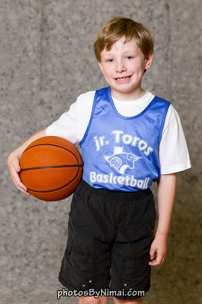JCC_Basketball_2010-12-05_13-57-4331.jpg