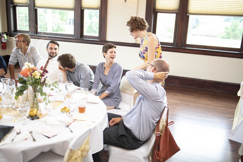Adrienne & Josh Wedding (Remainder) 469.jpg