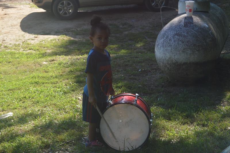 055 Future drummer.jpg