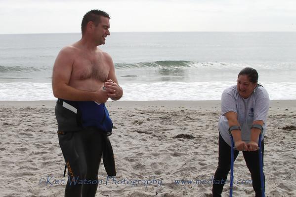 2013-08-30-Hit The Beach 6 part 1