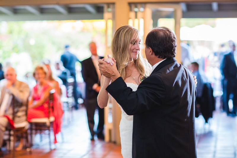 Wedding_0970.jpg
