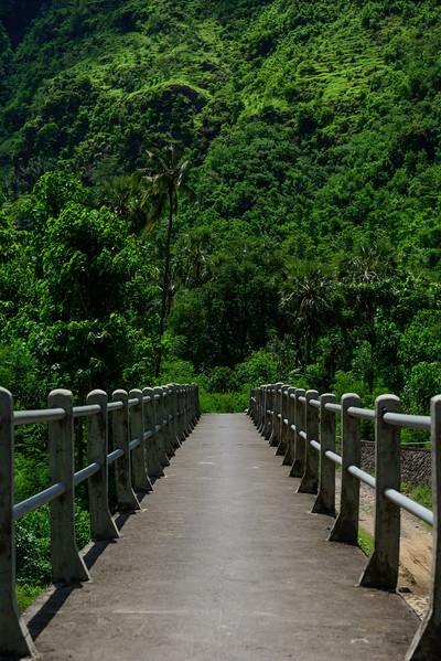 160222 - Bali - 3433.jpg