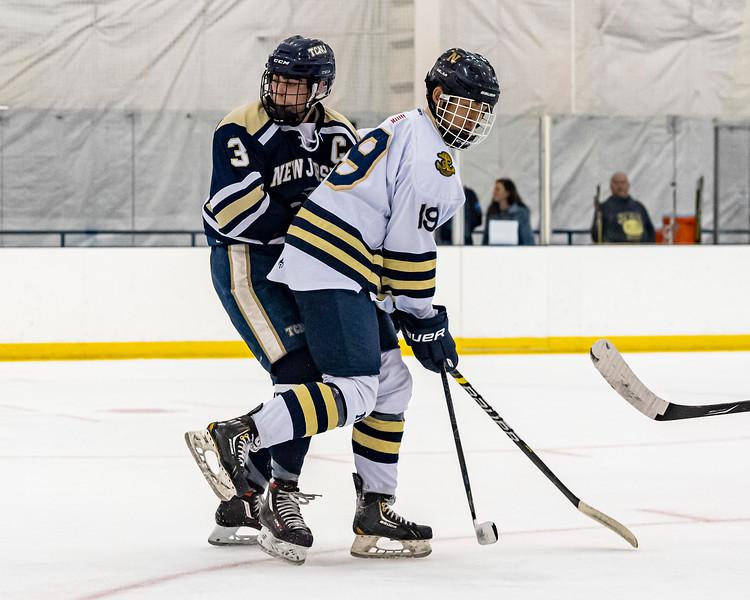 2019-10-11-NAVY-Hockey-vs-CNJ-41.jpg