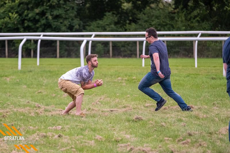StratLAN Summer Party - David Portass/iEventMedia.co.uk