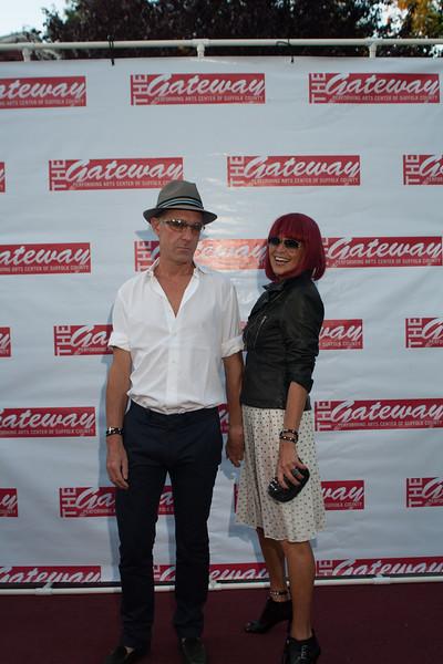 Gateway Gala 2013-172.jpg