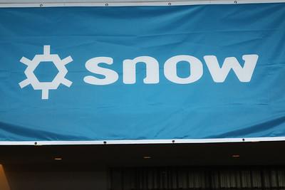 Snow Software... 2/28/19