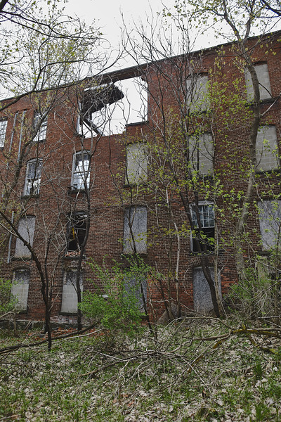 Abandoned-Spaces-5O0A4143.jpg