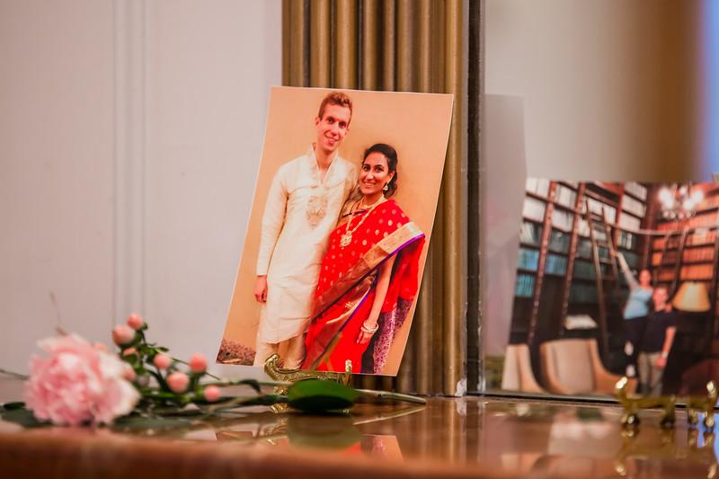 Wedding-2474.jpg