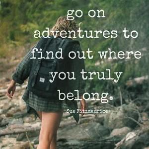 Go on adventures.jpg