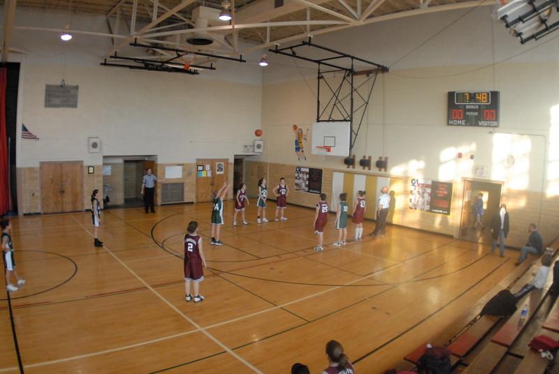 2008-02-17-GOYA- Basketball-Tourney-Warren_148.jpg