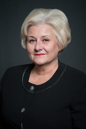 Pamela Palmiter