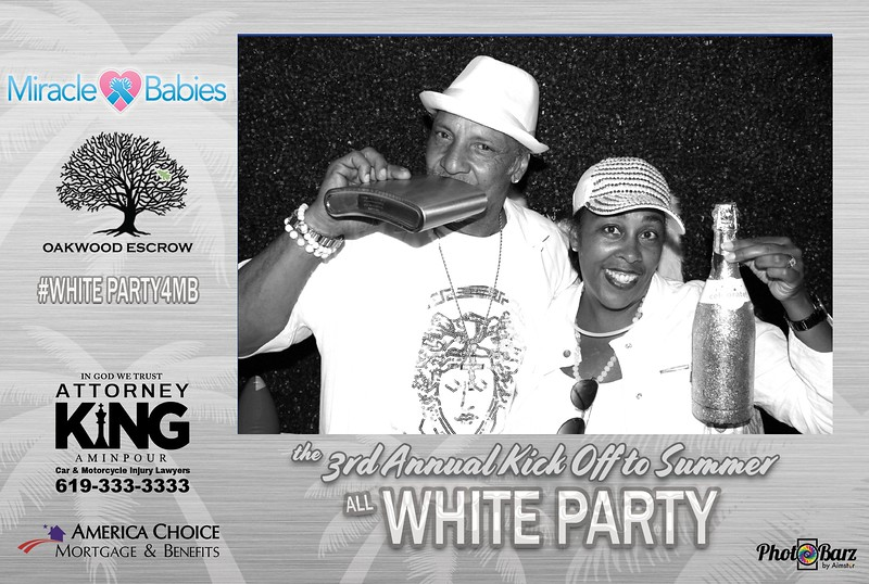 WHITE PARTY (142).jpg