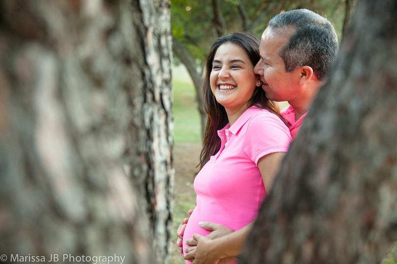 Prenatal Vero FB (1 of 12).jpg