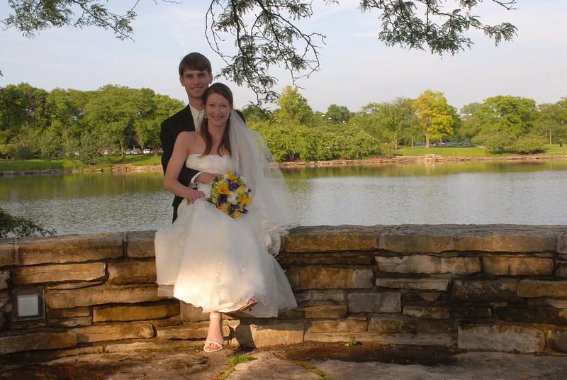 BeVier Wedding 456.jpg